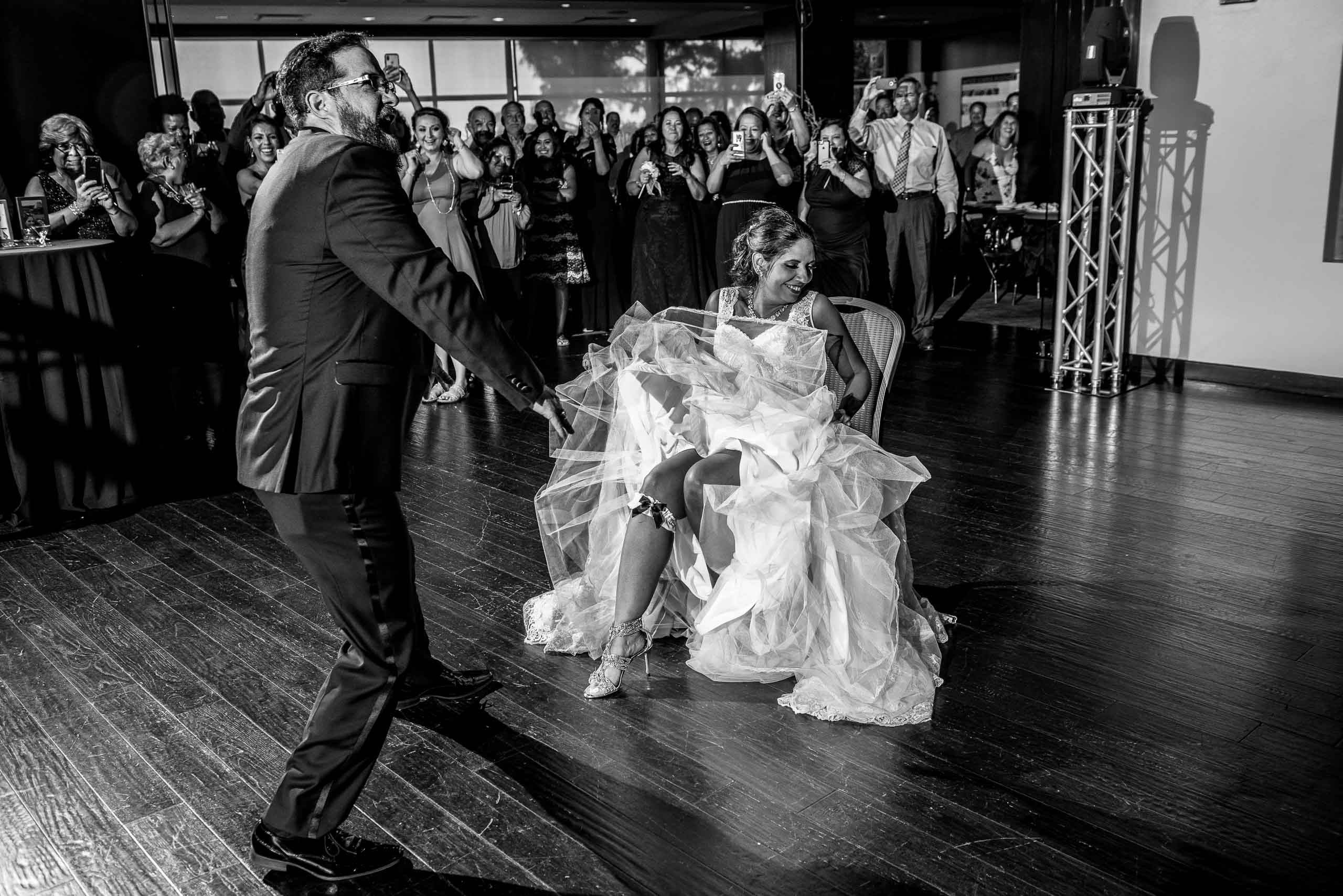 san-antonio-wedding-photographers-FR8_5900