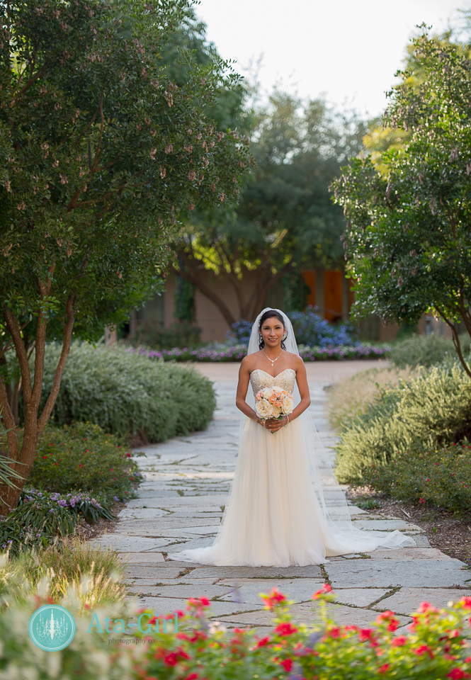 san_antonio_classy_bridal_session_4S1_5378-Edit