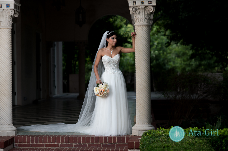san_antonio_bridal_portrait_session_4S1_4357-Edit