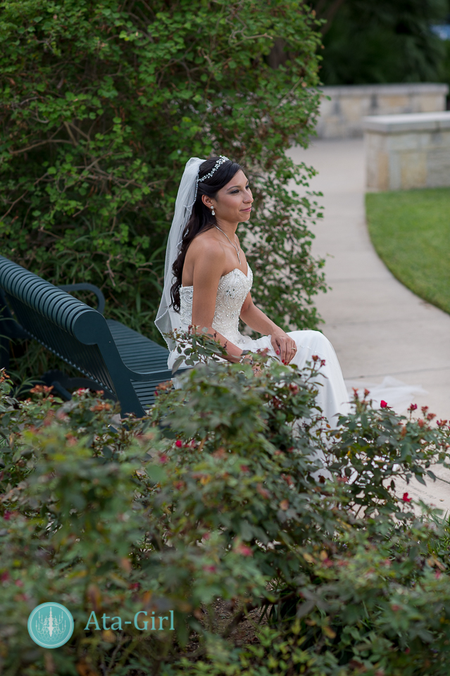 san_antonio_bridal_portrait_session_4S1_4371