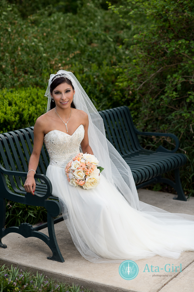 san_antonio_bridal_portrait_session_4S1_4382-Edit