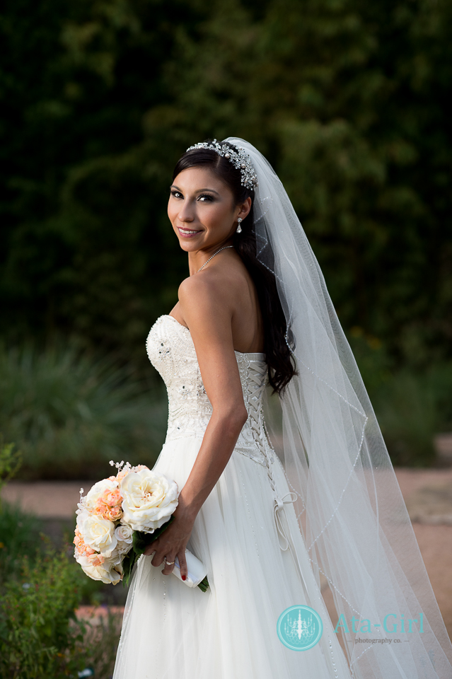 san_antonio_bridal_portrait_session_4S1_4391-Edit