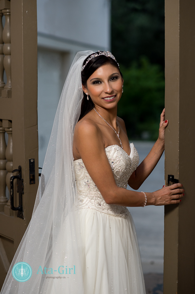 san_antonio_bridal_portrait_session_4S1_4404-Edit