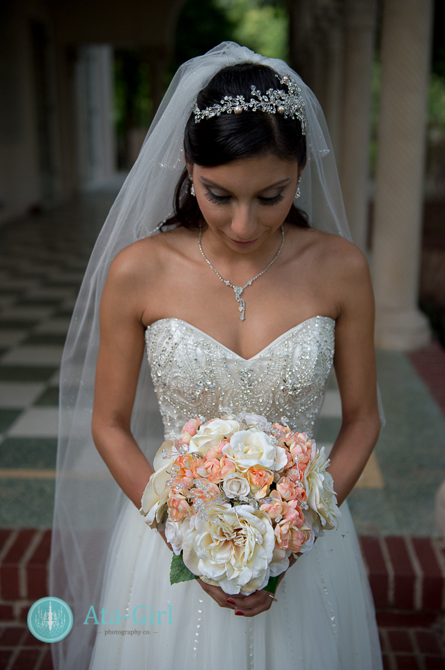 san_antonio_bridal_portrait_session_4S2_5548-Edit