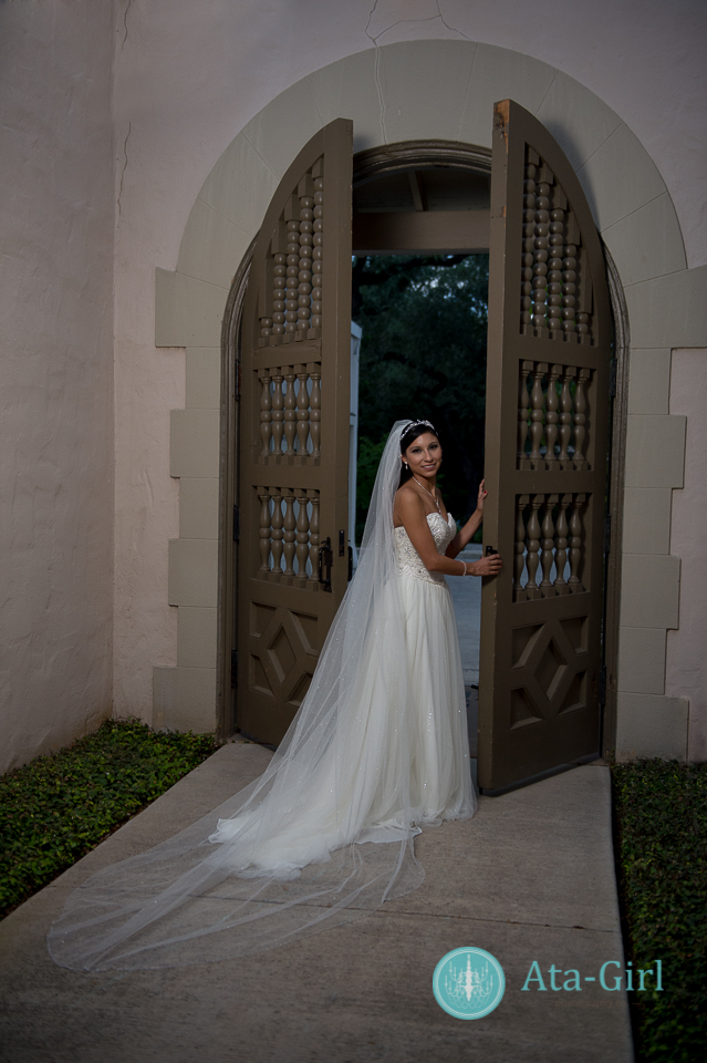 san_antonio_bridal_portrait_session_4S2_5565-Edit