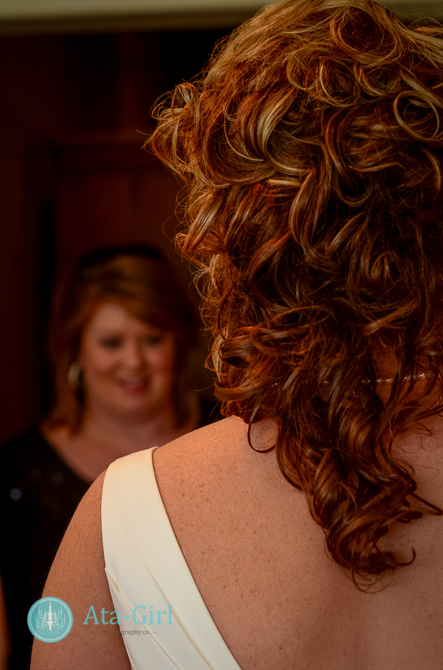 san_antonio_wedding_photographers_atagirl_photographyd7k_4008