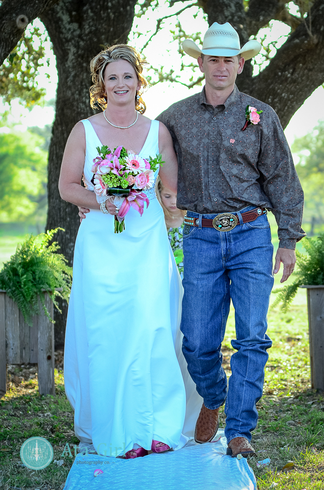 san_antonio_wedding_photographers_atagirl_photographyd7k_4089