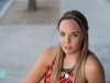 senior session at the pearl brewery 4S1_0065-Edit.jpg