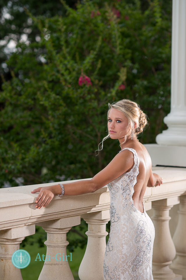 shooting_for_image_competition_prom_dress_senior_portrait_4S1_9247-Edit