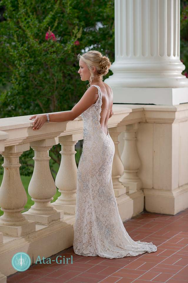 shooting_for_image_competition_prom_dress_senior_portrait_4S1_9252