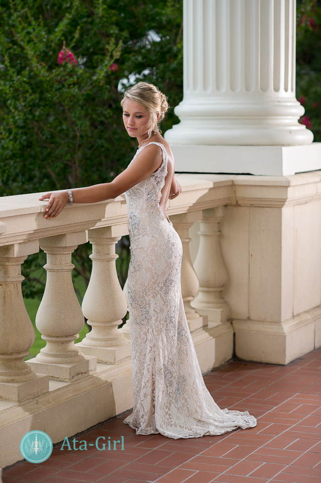 shooting_for_image_competition_prom_dress_senior_portrait_4S1_9253-Edit
