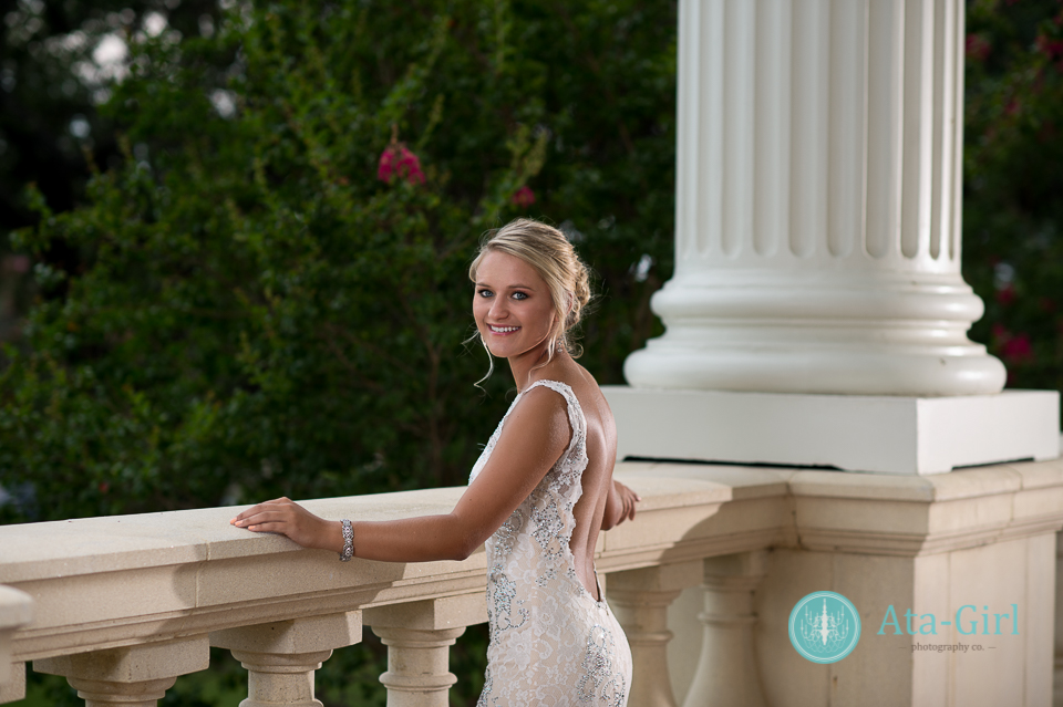 shooting_for_image_competition_prom_dress_senior_portrait_4S1_9255-Edit