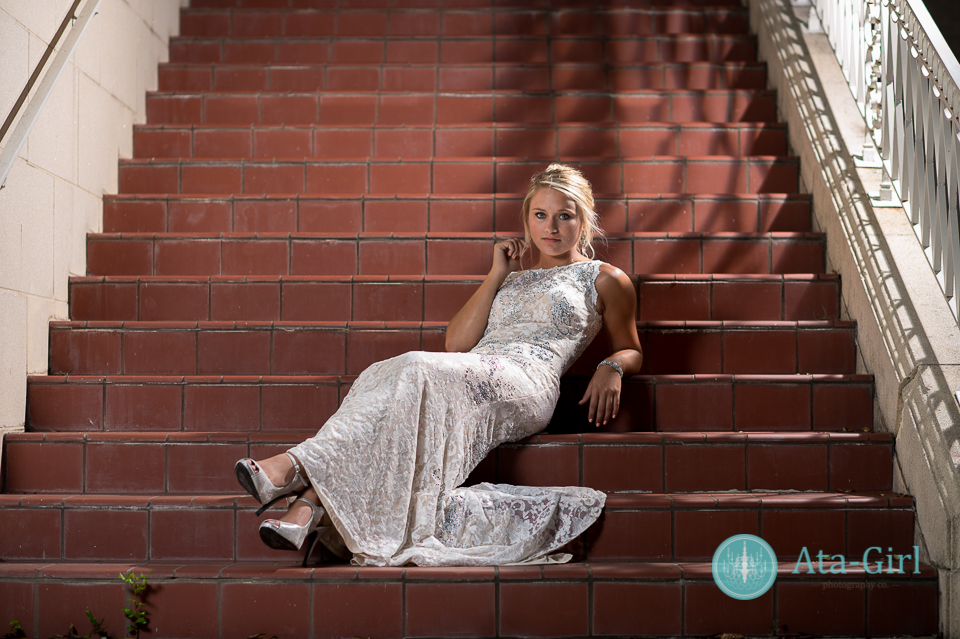 shooting_for_image_competition_prom_dress_senior_portrait_4S1_9277-Edit