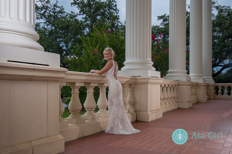 shooting_for_image_competition_prom_dress_senior_portrait_4S2_9488-Edit