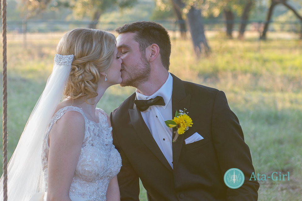 cw-hill-country-ranch-wedding-1