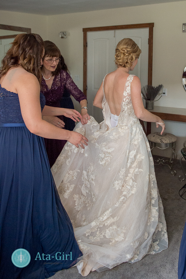 cw-hill-country-ranch-wedding-12