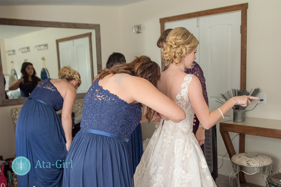 cw-hill-country-ranch-wedding-13