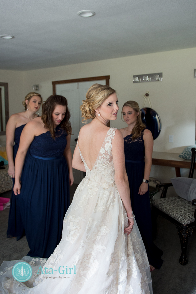 cw-hill-country-ranch-wedding-15