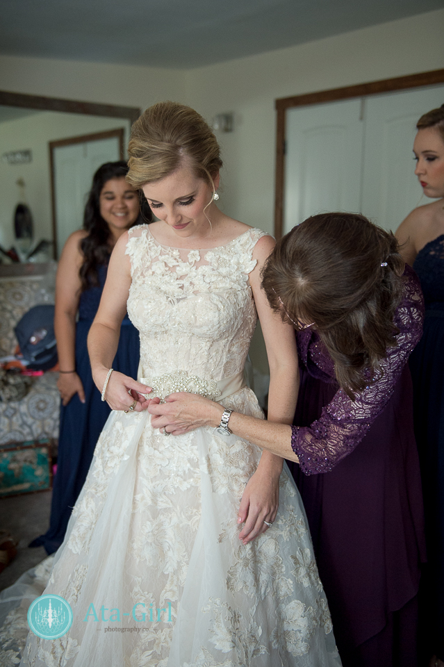 cw-hill-country-ranch-wedding-16