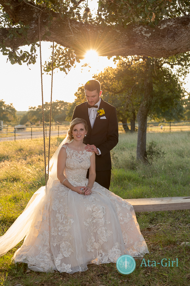cw-hill-country-ranch-wedding-23