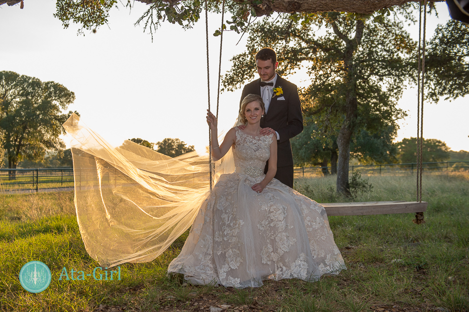 cw-hill-country-ranch-wedding-24