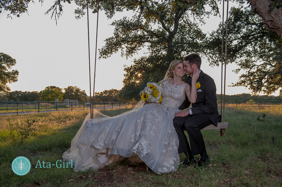 cw-hill-country-ranch-wedding-25