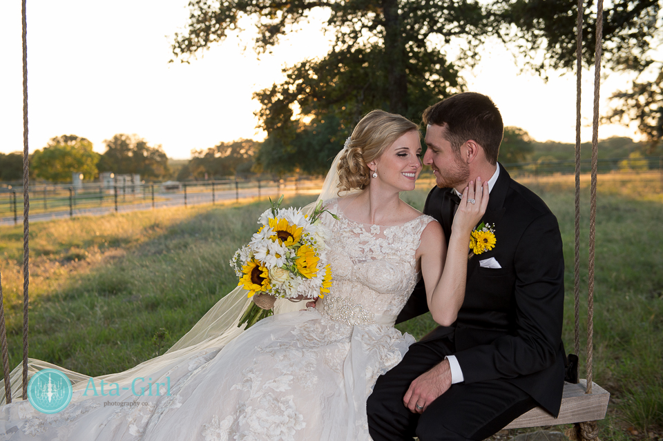 cw-hill-country-ranch-wedding-26