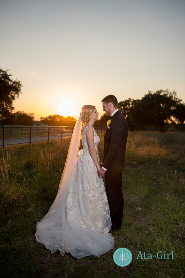 cw-hill-country-ranch-wedding-27