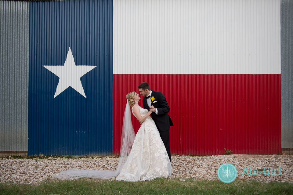 cw-hill-country-ranch-wedding-30