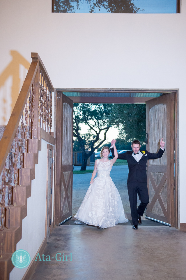 cw-hill-country-ranch-wedding-31