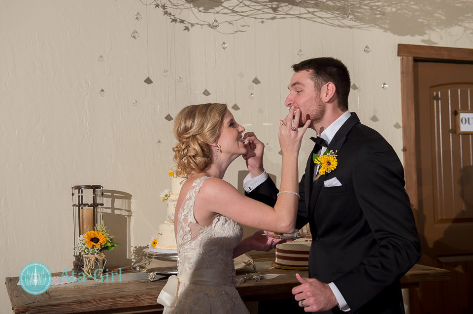 cw-hill-country-ranch-wedding-33