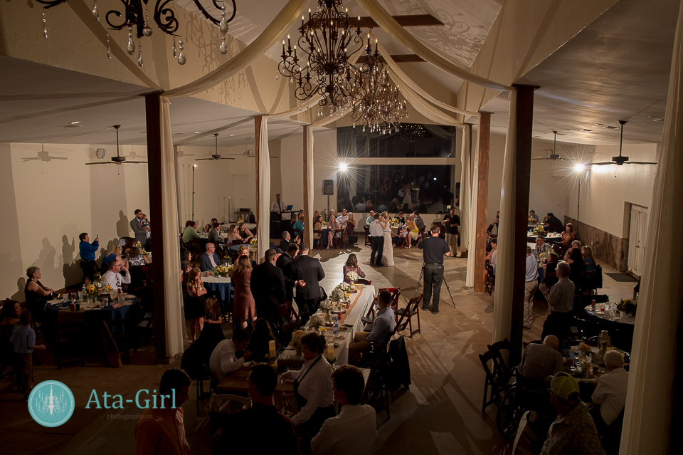 cw-hill-country-ranch-wedding-38