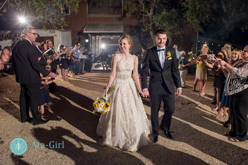 cw-hill-country-ranch-wedding-41