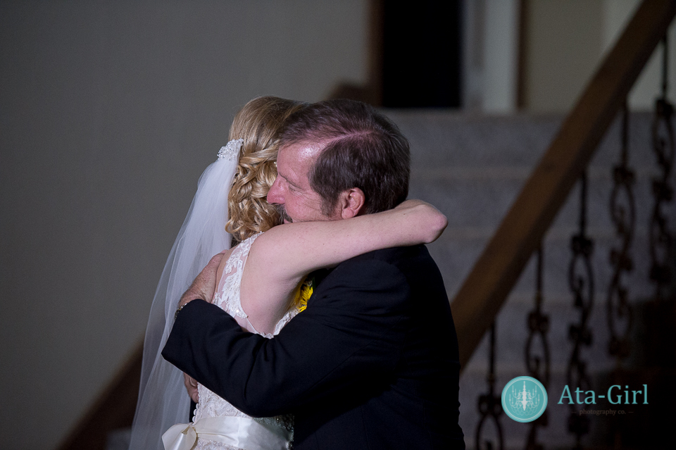 cw-hill-country-ranch-wedding-45
