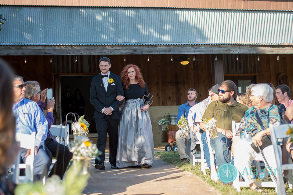 cw-hill-country-ranch-wedding-47