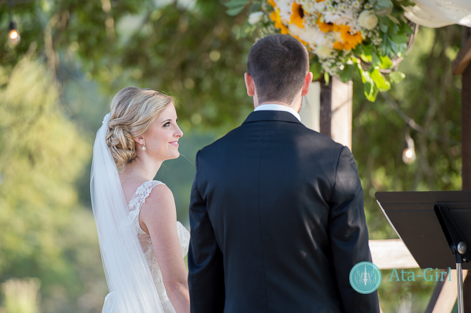 cw-hill-country-ranch-wedding-50