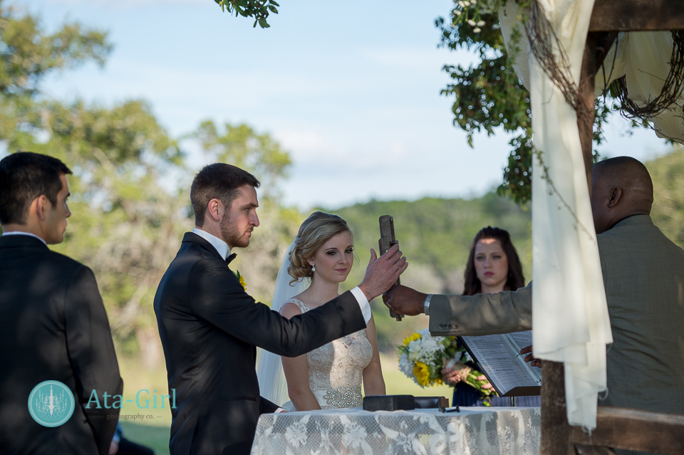 cw-hill-country-ranch-wedding-51