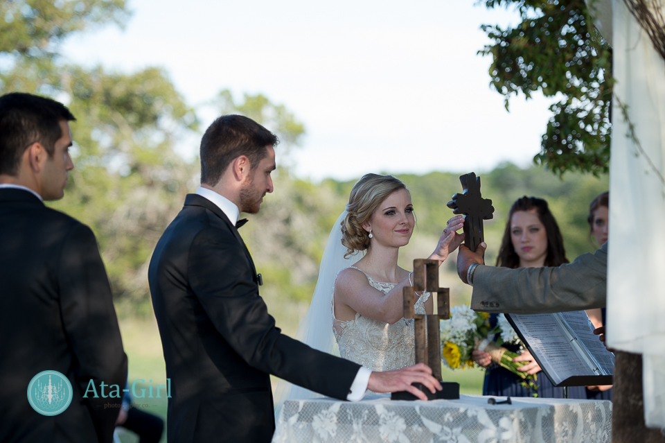 cw-hill-country-ranch-wedding-52