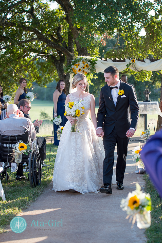 cw-hill-country-ranch-wedding-55