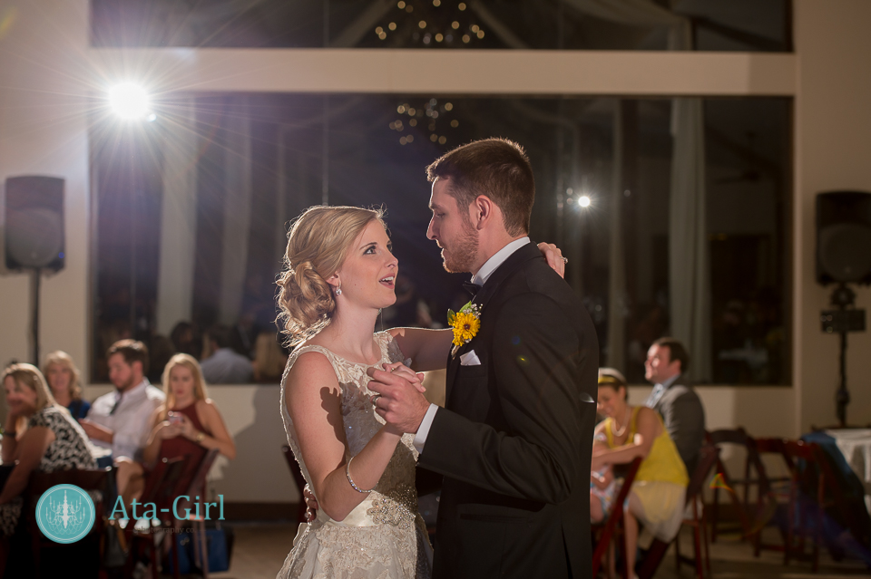 cw-hill-country-ranch-wedding-56