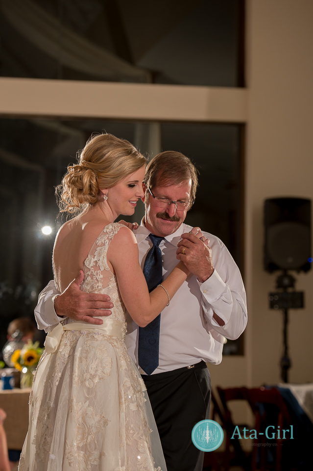 cw-hill-country-ranch-wedding-59