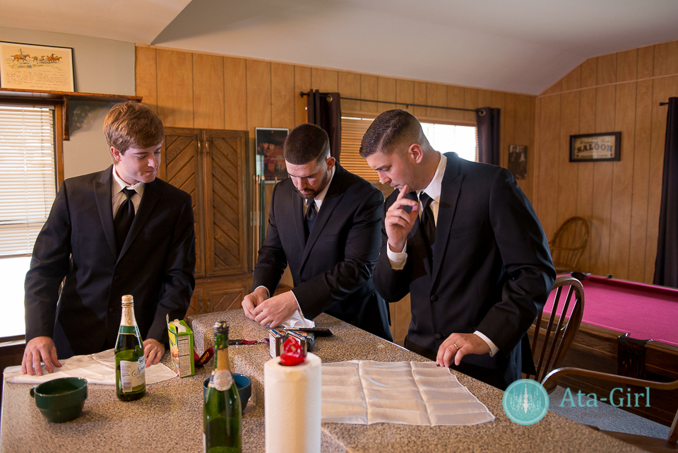 cw-hill-country-ranch-wedding-66