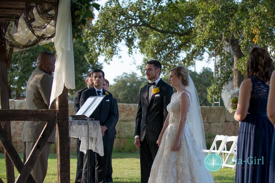 cw-hill-country-ranch-wedding-73