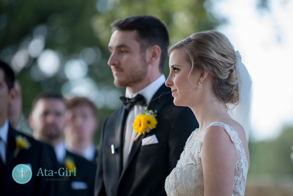 cw-hill-country-ranch-wedding-74