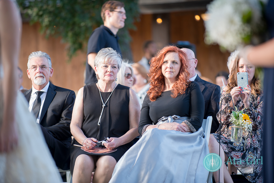 cw-hill-country-ranch-wedding-75