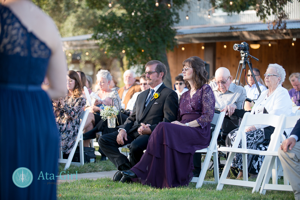 cw-hill-country-ranch-wedding-76