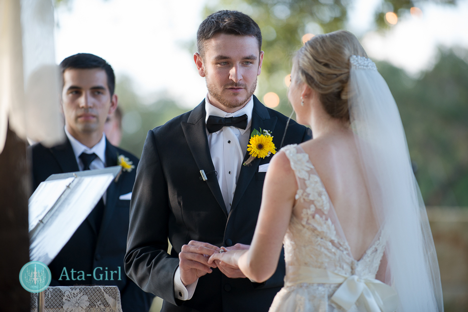 cw-hill-country-ranch-wedding-77