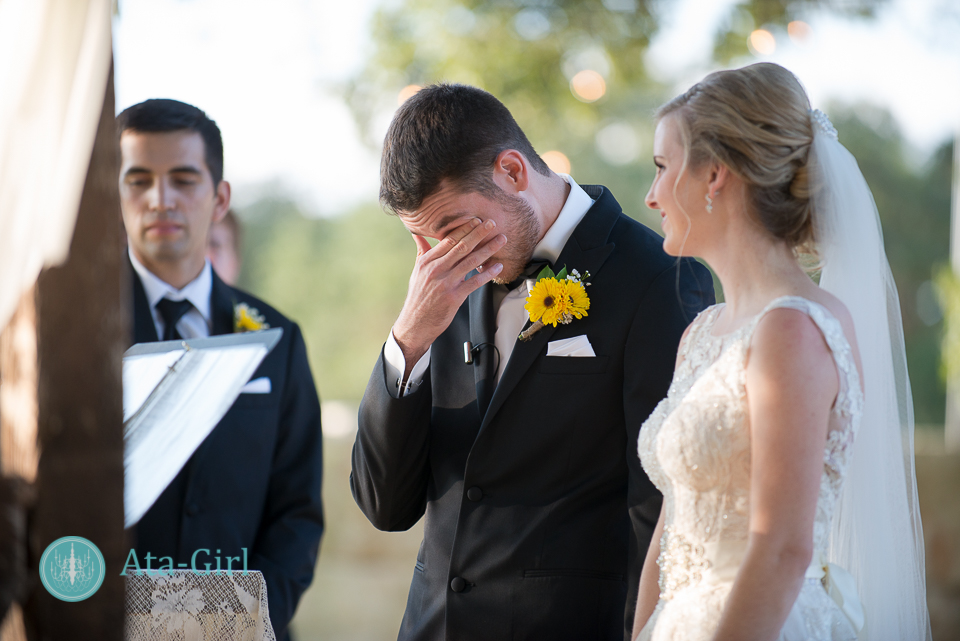 cw-hill-country-ranch-wedding-78