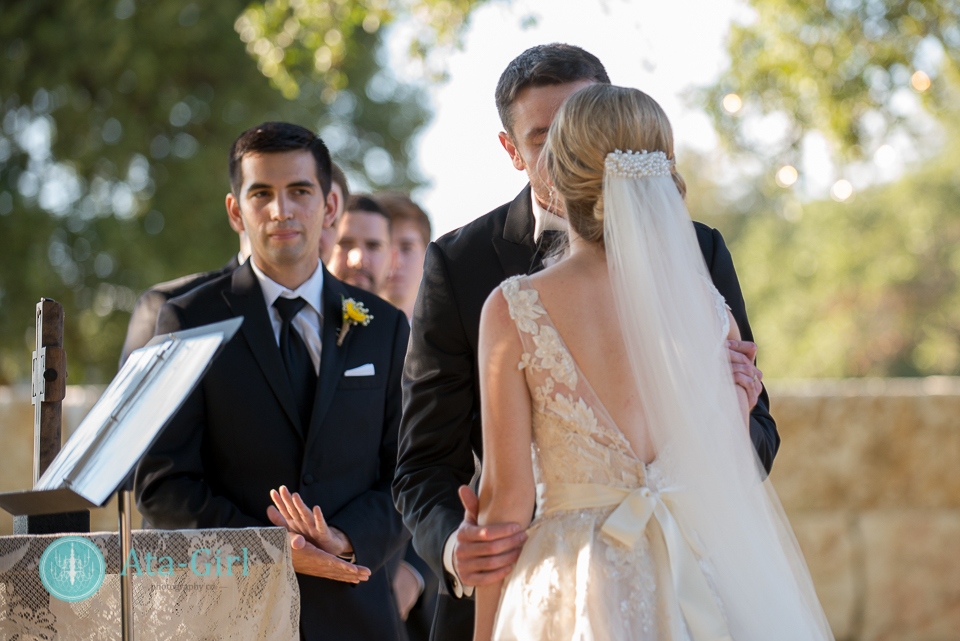 cw-hill-country-ranch-wedding-79