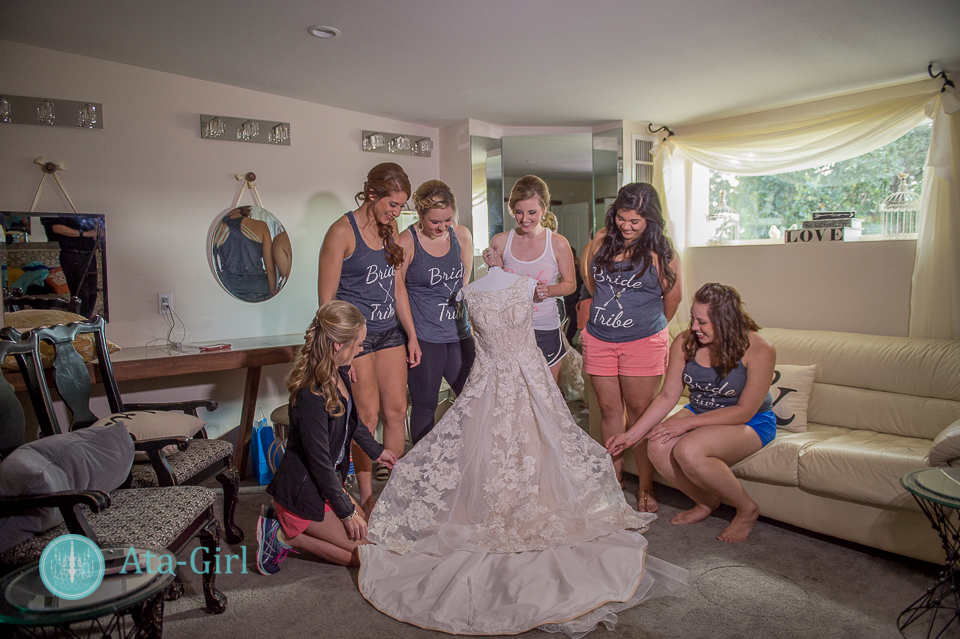 cw-hill-country-ranch-wedding-8
